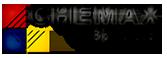 logo-chemax